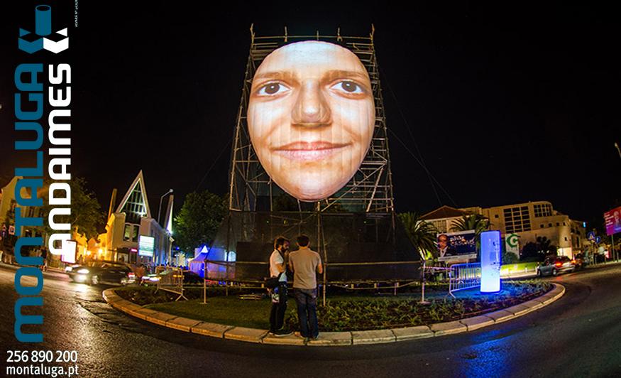 Lumina 2013