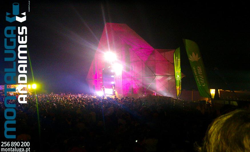 S.Paio 2012