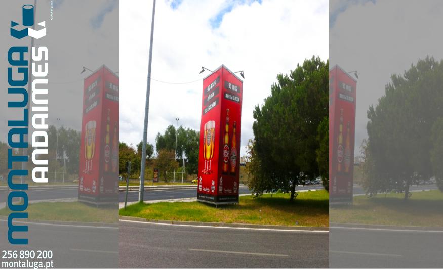 90 Anos Super Bock - Lisboa