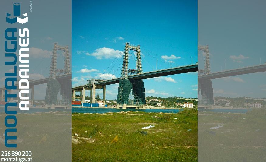 Ponte Figueira da Foz
