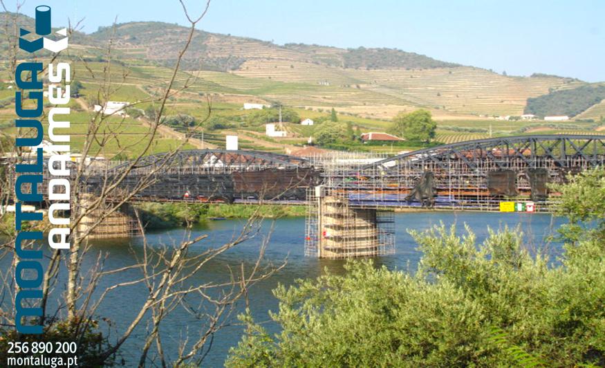 Ponte do Pinhão