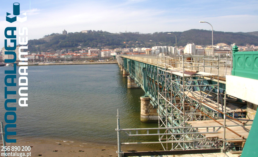 Ponte Viana