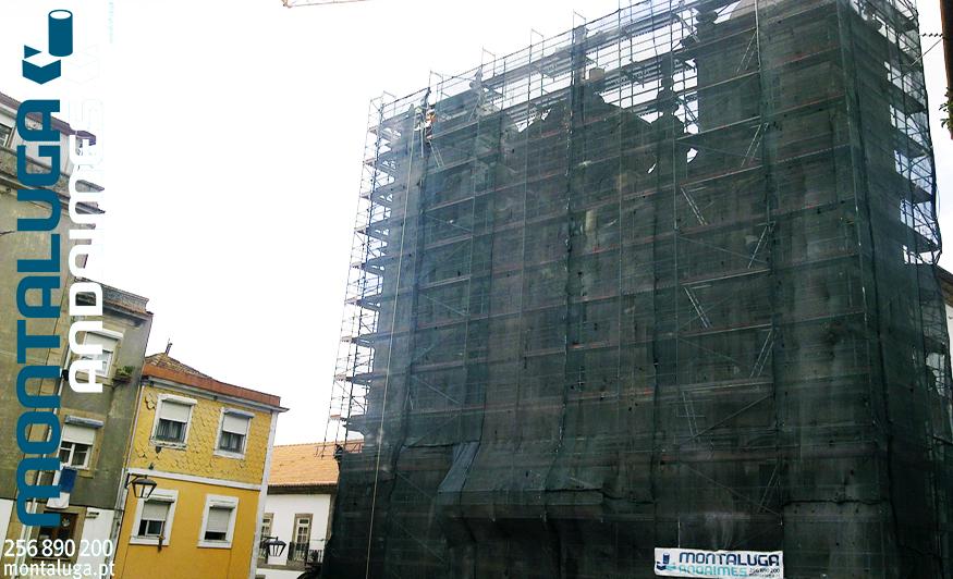 Igreja S.João Novo - Porto