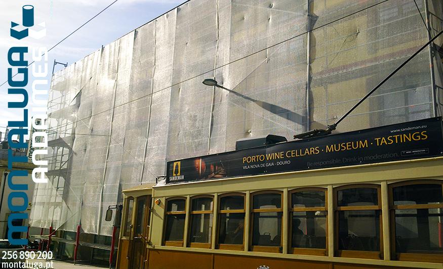 Foz - Porto