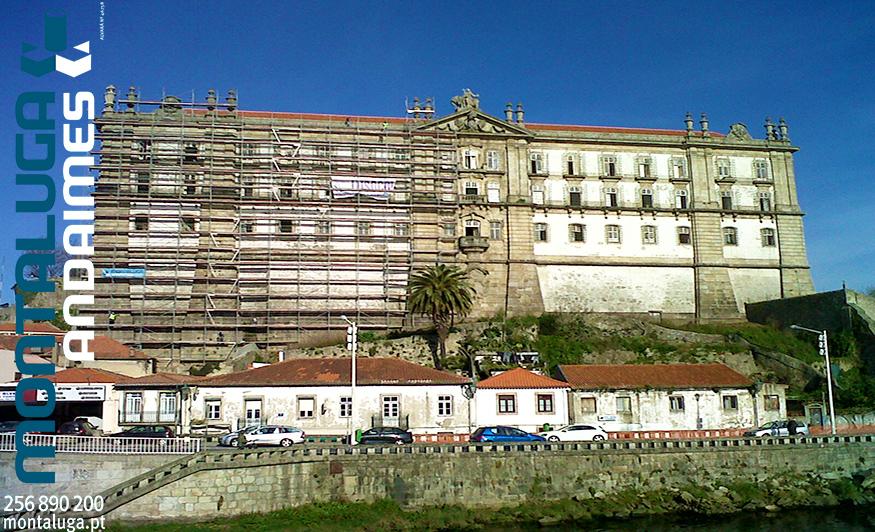 Mosteiro do Conde