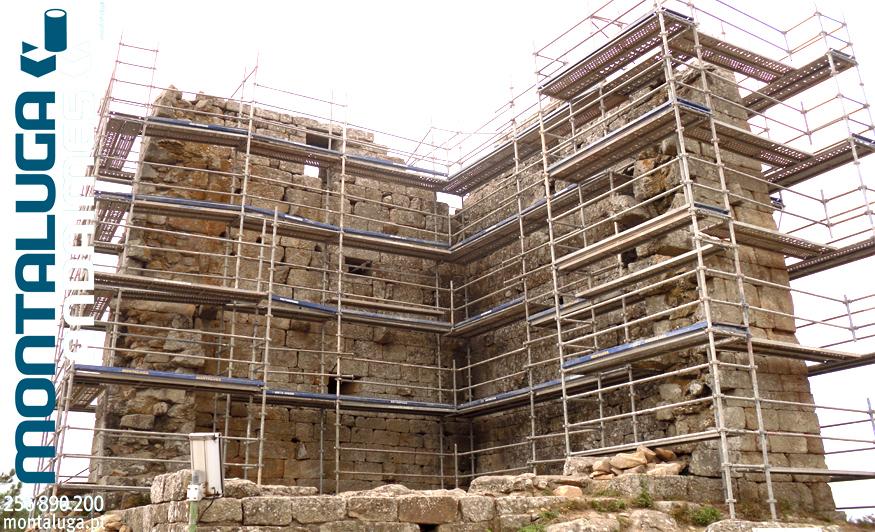 Torre Vilharigues